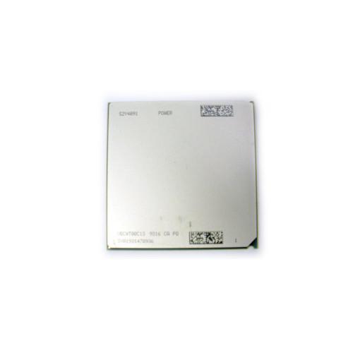 IBM 74Y8610 3.72Ghz 6-Core Power7 Processor Module