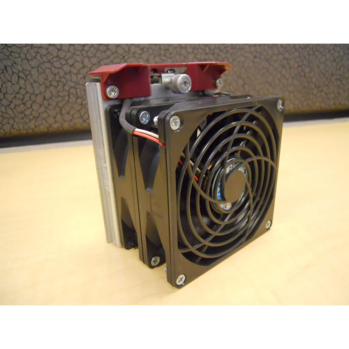 HP Compaq 177903-001 92MM x 25MM DL580 Fan