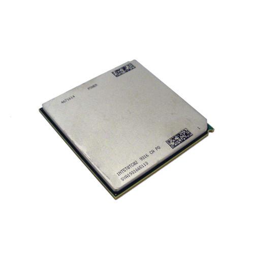 IBM 00E7468 4.2GHz 8-Core Power7+ Processor Module w/Heatsink via Flagship Tech