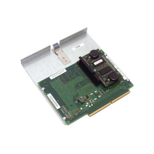 IBM 46K6110 SAS Raid Enablement Planar Card 44V3298 IBM Power6