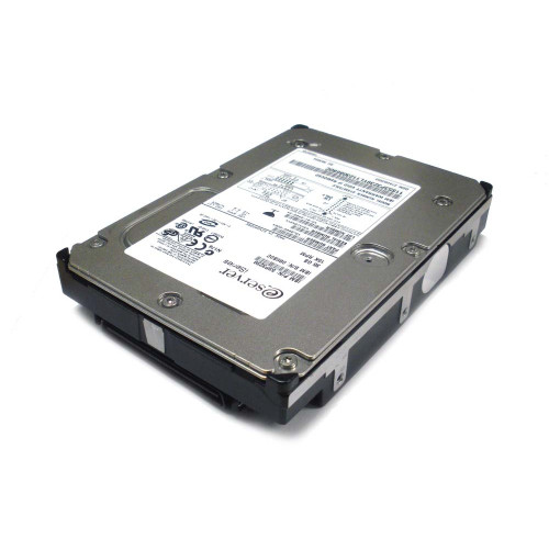 IBM 4326-HDA Hard Drive 4326/1266 35gb 15k Scsi 3.5in