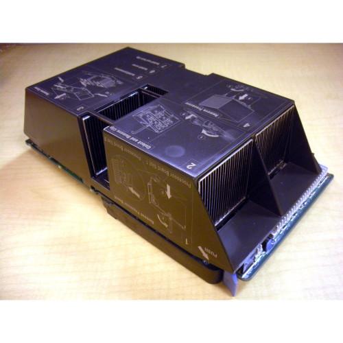 HP Compaq 287519-B21 Intel Xeon 1.5GHz/1MB 4P Processor Kit forDL740 DL760 via Flagship Tech