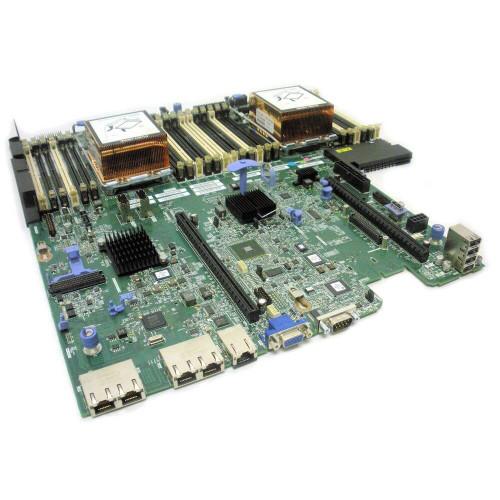 IBM 00Y8494 x3650 M4 System Board