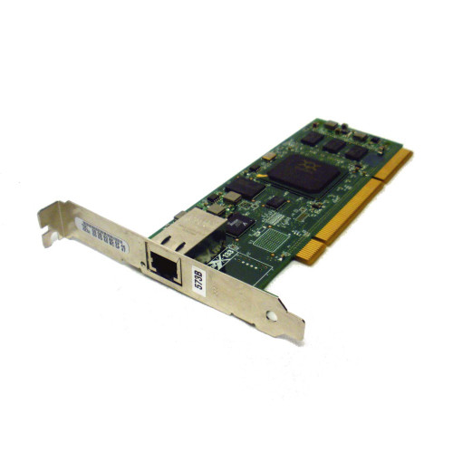 IBM 5713-820x 2gb Fibre Channel PCI-X Adapter via Flagship Tech