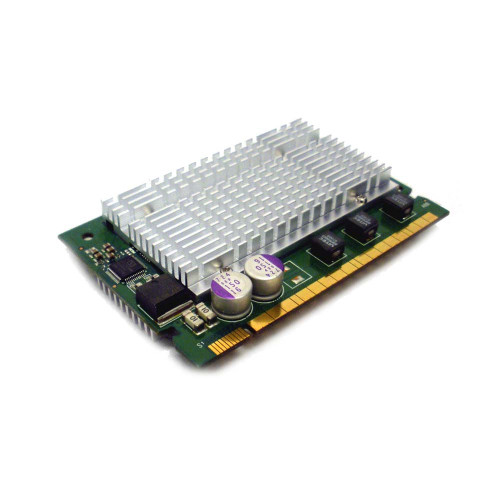 IBM 39J5065 Power5 Voltage Regulator Module VRM 9131-52a 9111-520 via Flagship Tech