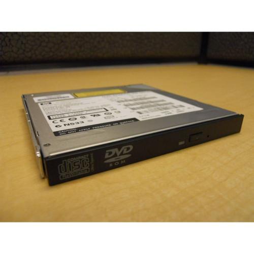HP Compaq 331903-B21 Slimline CD-RW/DVD-Rom Combo