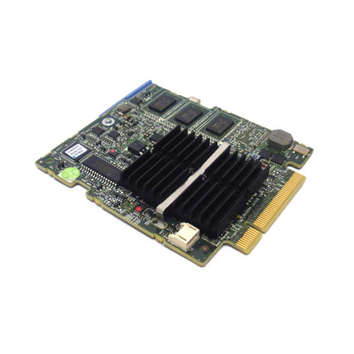 Dell H145K Perc 6/I SAS Raid Controller For M Series Blades via Flagship Tech