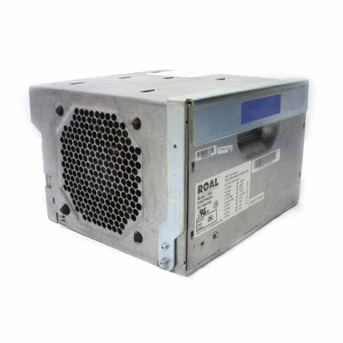 IBM 97P4024 650 Watt Power Supply via Flagship Tech