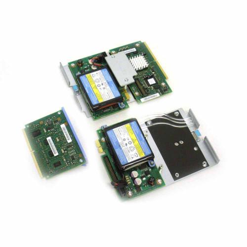 IBM 5630-82xx 5630 8-Slot SAS SFF-1 DASD Media Backplane via Flagship Tech