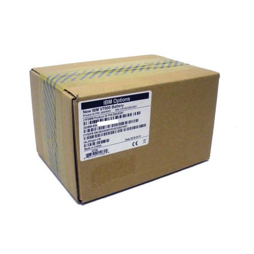 IBM 00AR301 Storwize V7000 Battery Backup