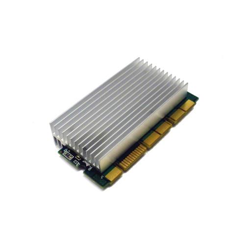 IBM 74Y6048 Voltage Regulator Module via Flagship Tech
