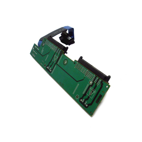 Dell K0226 Poweredge 2600 Power Distribution Board via Flagship Tech