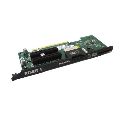 Dell NW371 PowerEdge r805 Pci-e Riser Board via Flagship Tech