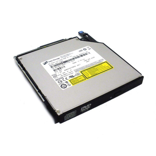 Dell RY466 CD-RW/DVD-ROM Combo Slimline Optical Drive via Flagship Tech