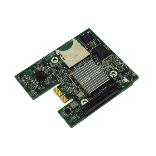 Dell 588NW Controller M420 Management Card via Flagship Tech