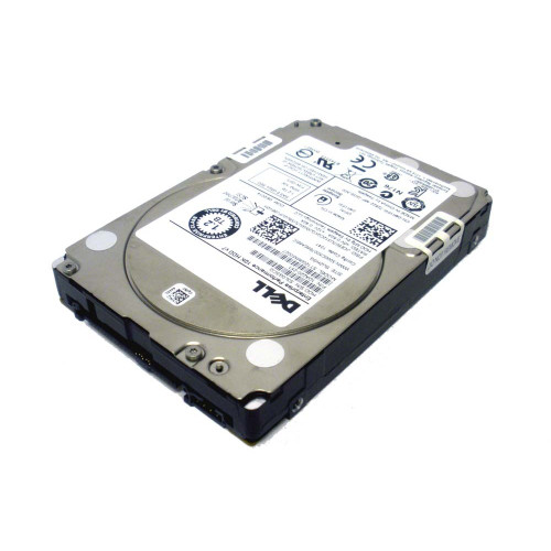 Dell 4RYFR Hard Drive Sas 2.5in