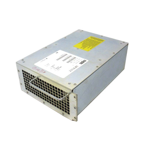 IBM 74F1760 9406 DC Power Supply for AS/400 via Flagship Tech