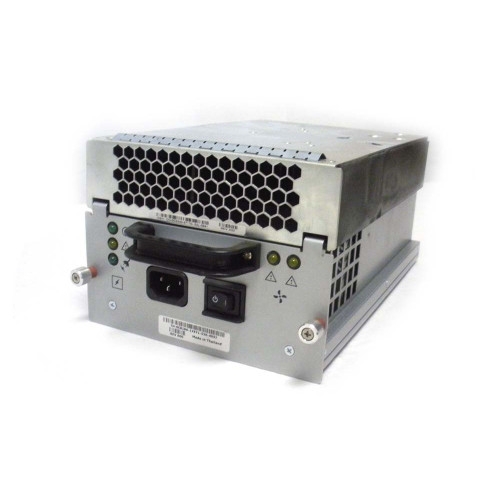 Dell C8186 Powervault 220s Power Supply via Flagship Tech