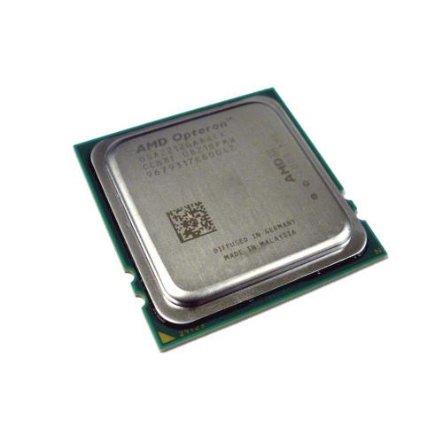 AMD CCB8F Opteron 2218 2.6Ghz DC Processor