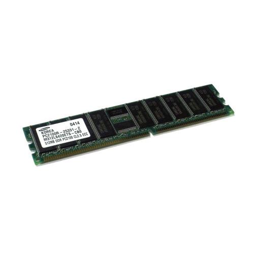 Dell N1349 512Mb Pc2100 266Mhz Memory via Flagship Tech