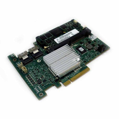 Dell 39H7H Perc H700 Raid 1Gb Controller