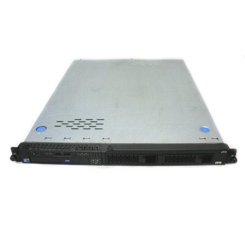 IBM 4252-AC1 4252 x3250 M3 Server
