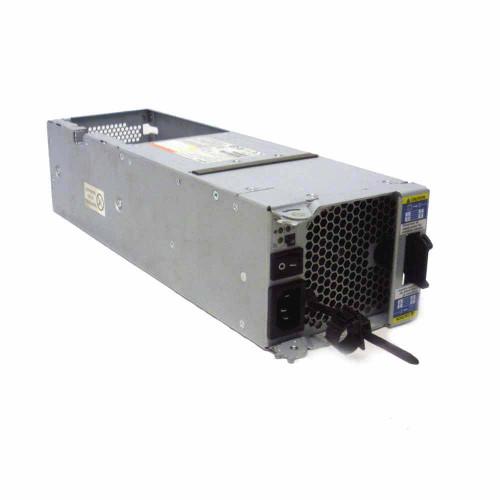 IBM 85Y6069 Storwize V7000 764W Power Supply