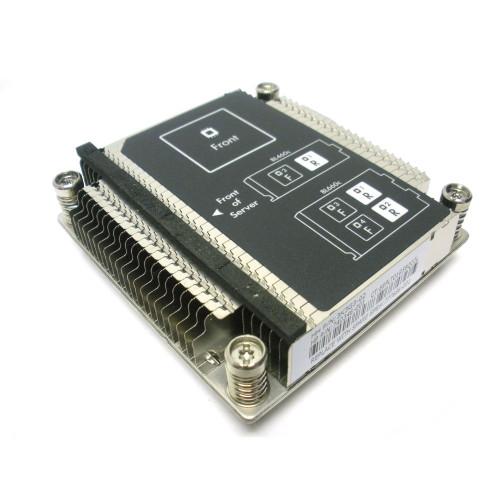 HP 777686-001 BL460c Gen9 Heat Sink CPU #2