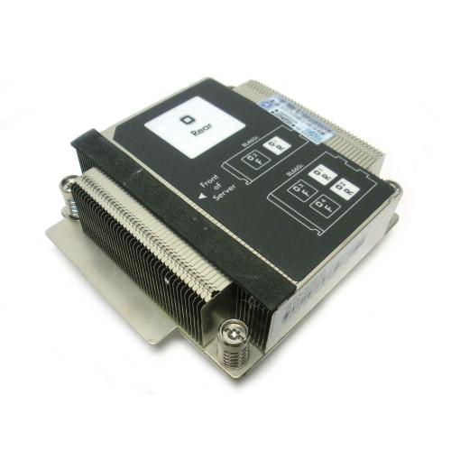 HP 777687-001 BL460c Gen9 Heat Sink CPU #1