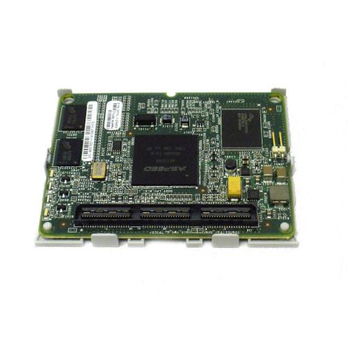 SUN 7054434 Service Processor 542-0442 T4-2