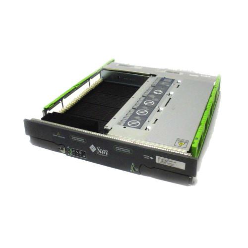 Sun 540-6442 4x 1.5Ghz USIV+ CPU Memory Board