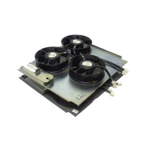 IBM 94F9151 3490 Printer Fan