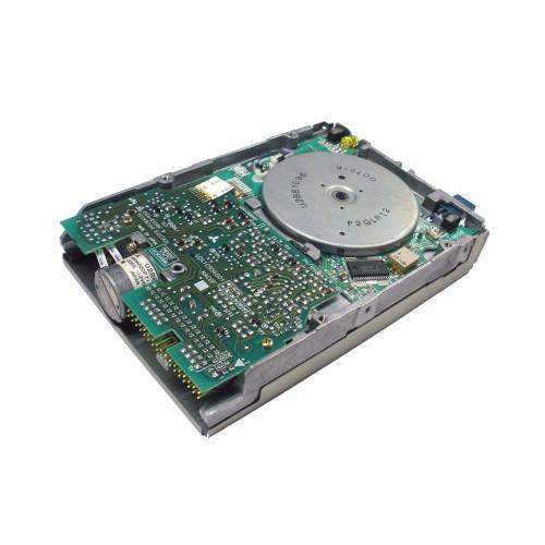 IBM 72X6068 1.44Mb PS/2 Floppy Drive