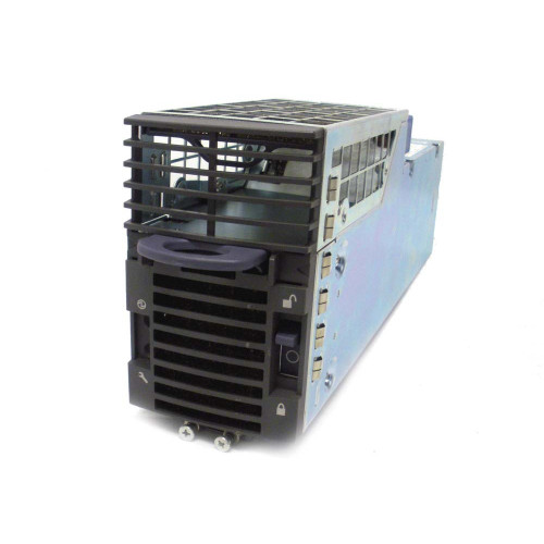 Sun 300-1535 420 Watt DC Power Supply
