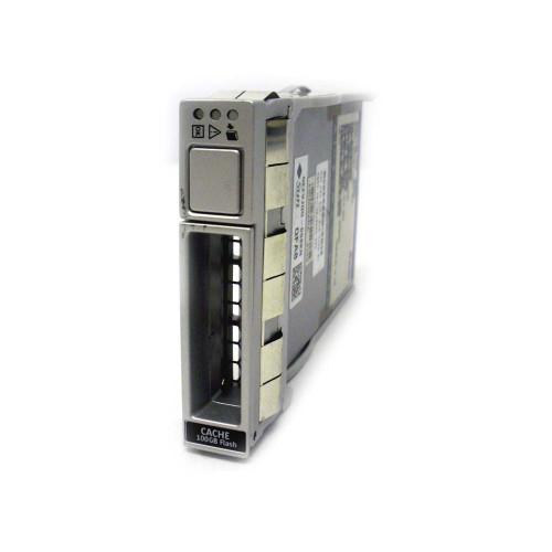 Sun 540-7793 100GB Solid State SATA Hard Drive