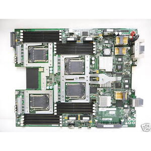 HP Compaq 436376-001 Proliant Bl685c Server Blade Board