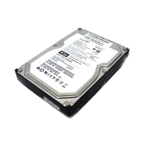 Sun 390-0414 1Tb 3.5in 3Gbps 7.2K SATA Hard Drive
