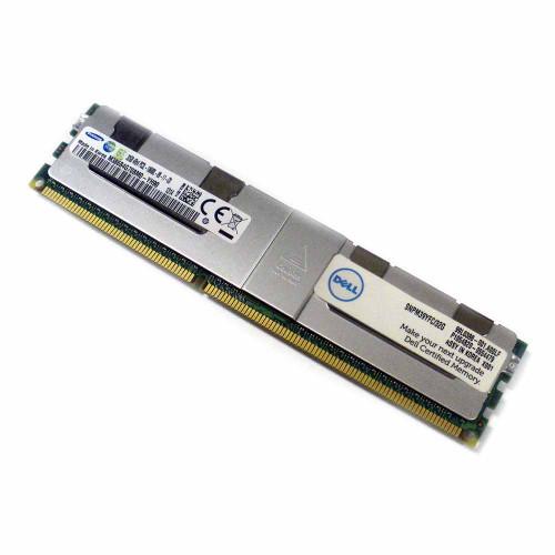Dell M39YF Memory 32GB PC3-10600R DDR3-1333MHz 4RX4