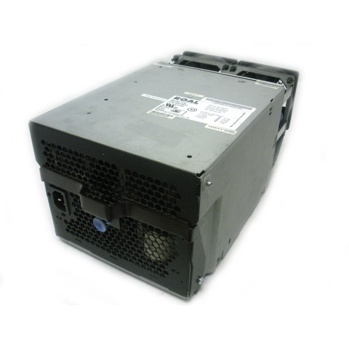 IBM 11K0802 Power Supply 645w
