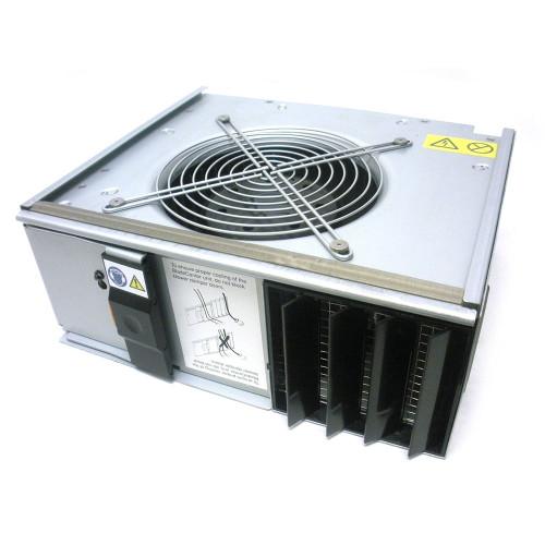 IBM 44X3473 BladeCenter Fan 44E5083