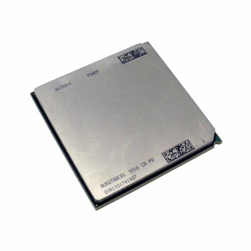 IBM 00E8894 4.2Ghz 4-Way Power 7 Processor CCIN 549B