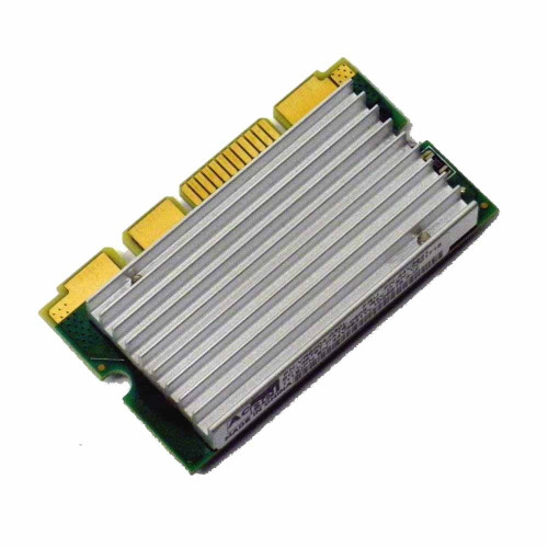IBM 44V3841 Processor Voltage Regulator Module VRM