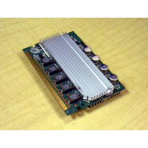 IBM 39Y7268 Voltage Regulator Module VRM