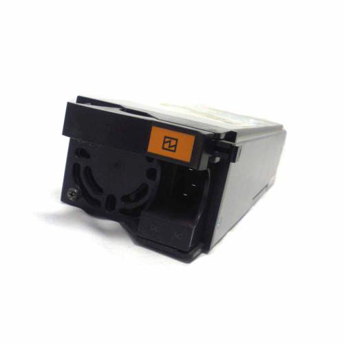 IBM 24P6867 250w AC Hot Swap Redundant Power Supply 6275