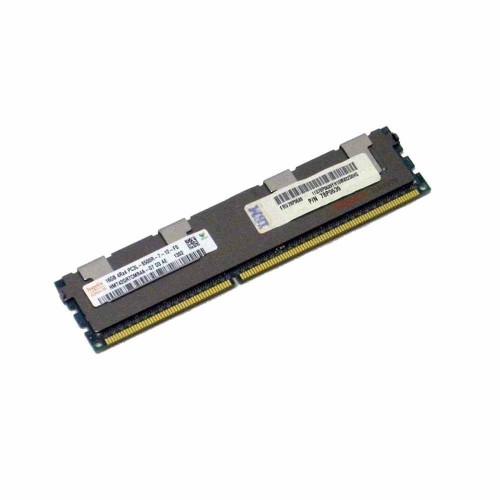 IBM 78P0639 16GB (1x16GB) DDR3 Memory