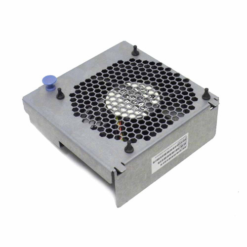 IBM 41L5315 CEC Drawer Fan Assembly