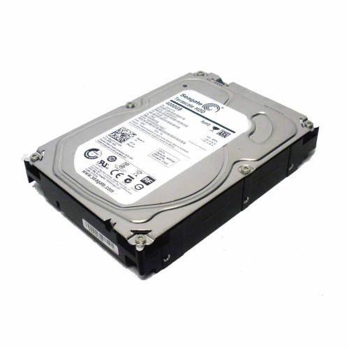 Dell 8JJHF 4Tb 5.9k Sata 3.5in 6G Hard Drive