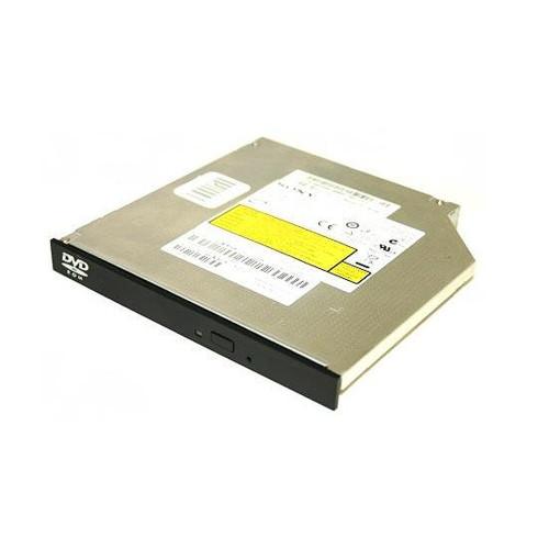 Dell PowerEdge DVD-ROM Drive IDE Slimline NK699 DDU815A