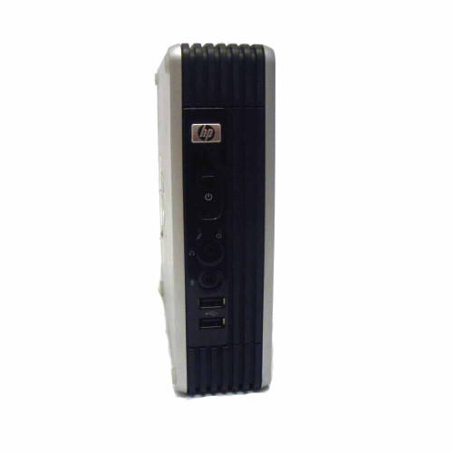 HP RK271AA Thin Client