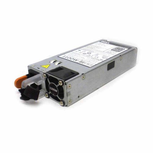 Dell XCVWK 1100 Watts Redundant Power Supply